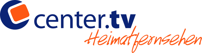 Logo Center TV