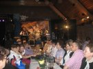 Lederhosen Ball 2014 in Grimlinghausen